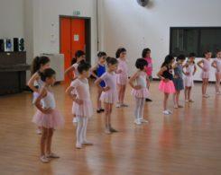 danse3-2
