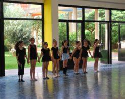 danse4-1