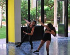 danse4-2