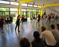 danse4-3