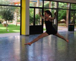 danse4-4