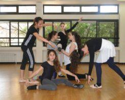 danse5-1