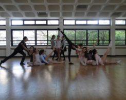 danse5-2