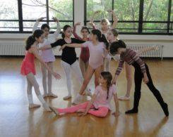 danse5-3