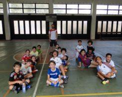 football-8