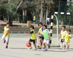 football-9