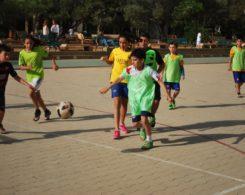 football2-2