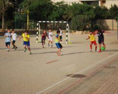 football2-4