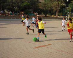 football2-5