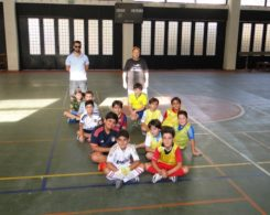 football2-8