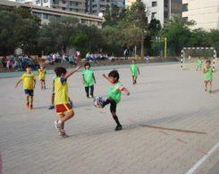football3-1