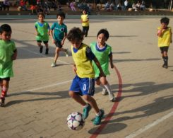 football3-14