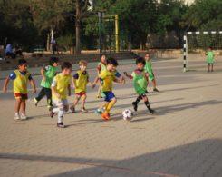 football3-2