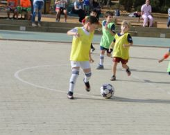 football3-4