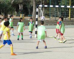 football3-5