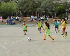 football3-6