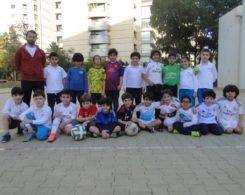 football4-1