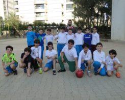 football4-3