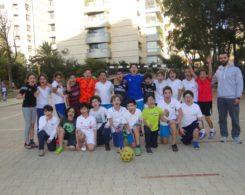 football4-4