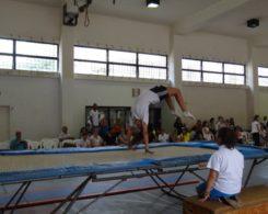 gym-artistique-10