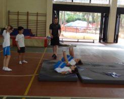 gym-artistique2-7