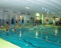 natation-3