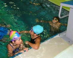 natation-5