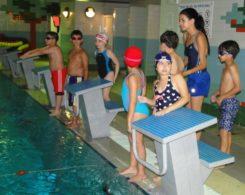 natation-6