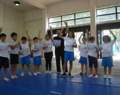 self-defense-4