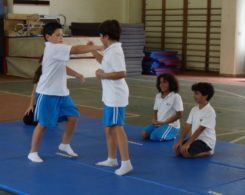 self-defense-7