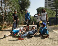 skateboard-10