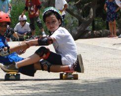 skateboard-7