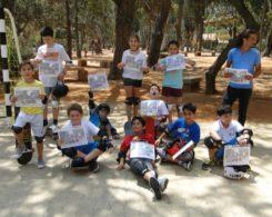 skateboard-8