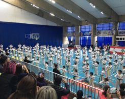 taekwondo2-3