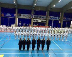 taekwondo2-5