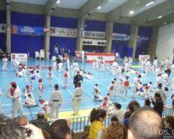 taekwondo2-6
