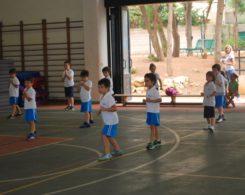 taekwondo3-10