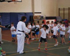 taekwondo3-12