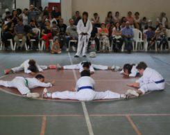 taekwondo3-20