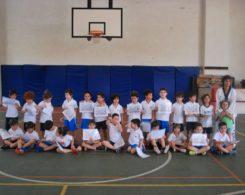 taekwondo3-22