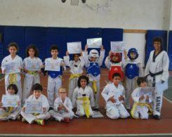 taekwondo3-23