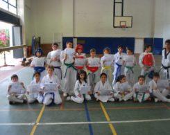 taekwondo3-24
