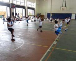 taekwondo3-26