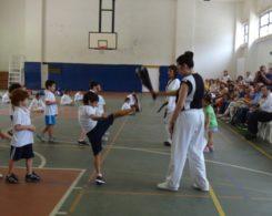taekwondo3-27