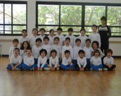 taekwondo3-7