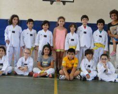 taekwondo3-9