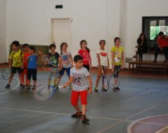 tennis2-1