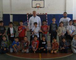 tennis2-10