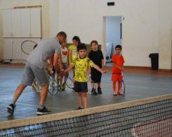 tennis2-2