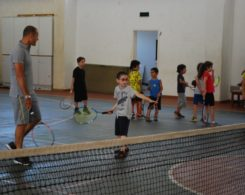 tennis2-4